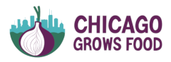 Chicago Grows Food